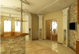 ремонт квартир под ключ_5